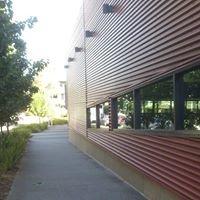 Clayton Community Centre