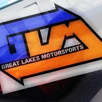 Great Lakes Motorsports Development