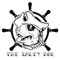The Salty Dog Tattoo Studio