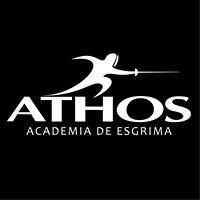 Esgrima Athos