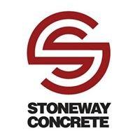 Stoneway Concrete