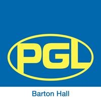 PGL Barton Hall