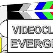 Videoclub Evergem