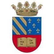 Ajuntament d'Algímia d'Alfara