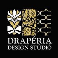 Drapéria Design Studio