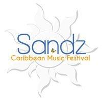 Sandz - Caribbean Music Festival