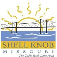 Shell Knob on Table Rock Lake Chamber of Commerce