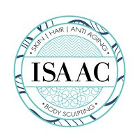 ISAAC - International Skin and Anti Ageing Center