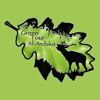 Green Tour Al-Andalus