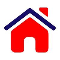 Bestpisos Inmobiliaria