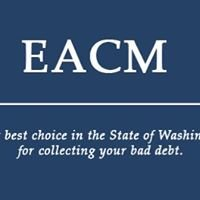Everett Association of Credit Men Inc EACM