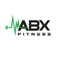 ABX Fitness - Personal Training