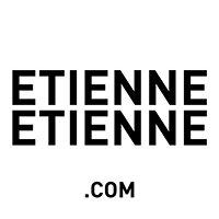 Agence EtienneEtienne