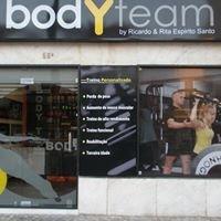 BodyTeam