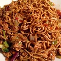 Noodles & Go
