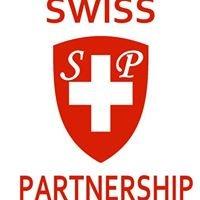 Swiss Partnership