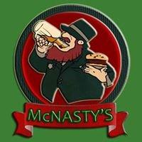 McNastys