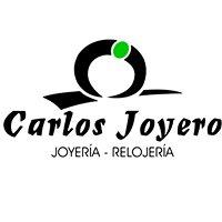 Carlos Joyero Joyeria- Relojeria