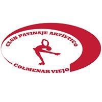 Club Patinaje artístico Colmenar Viejo