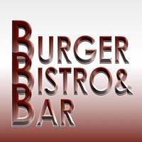 Burger Bistro & Bar