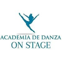 On Stage Dance Academy Mallorca