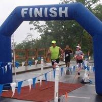 MTA Triathlon @Lake James