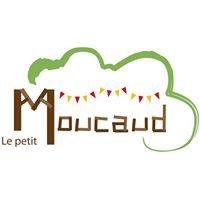 La Guinguette du Petit Moucaud