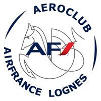 Aéroclub Air France Lognes ACAFL