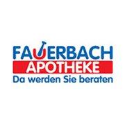 Fauerbach-Apotheke