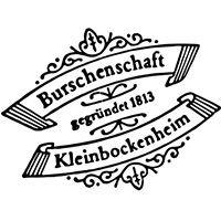 Burschenschaft 1813 Bockenheim