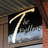 The Pullman Tavern