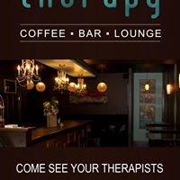 Therapy Coffee Bar & Lounge
