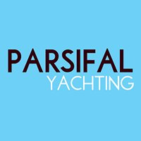 Parsifal Yachting S.A.