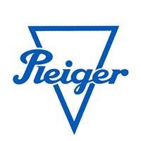 Pleiger Plastics Company