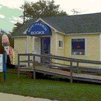 Safe Harbor Books