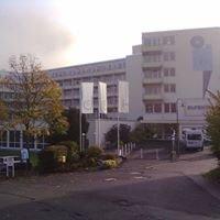 Elfenmaar Klinik Bad Bertrich