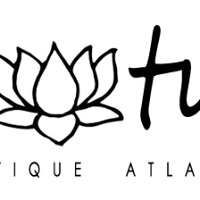 Lotus Boutique
