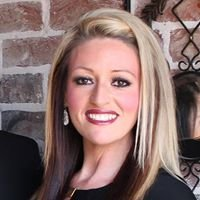 Holly Coggins Hayes Realtor