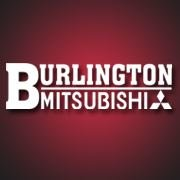 Burlington Mitsubishi