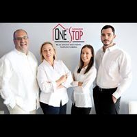 Naples Real Estate, One Stop Real Estate Solutions - Premiere Plus Realty
