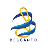 Belcanto Sint-Niklaas