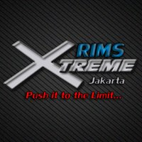 Rims Xtreme - Indonesia