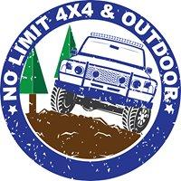 No Limit 4x4 & Outdoor