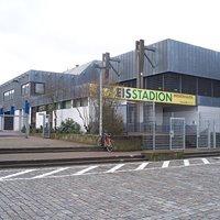 Eisstadion Bremerhaven