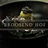 Broosend Hof