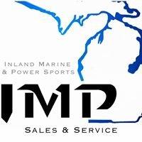 Inland Marine & Powersports