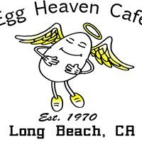 Egg Heaven Cafe