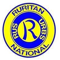 Blountville Ruritan Club