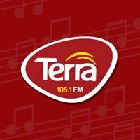 Rádio Terra Venâncio Aires