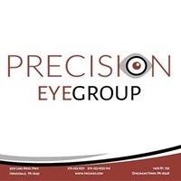 Precision EyeGroup